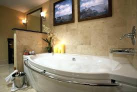 bathtubs for two person bathtub the best of 2 whirlpool 3 jacuzzi brand hot tub gorgeous home ideas hotels canada