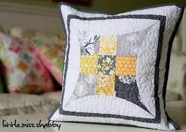 Pillows – Coriander Quilts & Shabby Heart Pillow Adamdwight.com