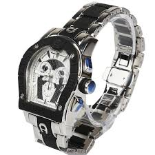 buy aigner roma stainless steelrubber strap mens watch shop d3dt1kuhd6gwwa cloudfront net square a1c9ef7cf34446e6 jpg