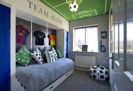 bedroomformalbeauteous black white red bedroom designs. Wondrous Football And Sports Themed Kids Bedroom 86 Decorating Bedroomformalbeauteous Black White Red Designs