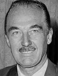 Image result for fred trump