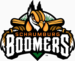 Image result for boomers baseball FRONTIER LEAGUE TROPHY