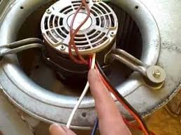 rheem blower motor wiring diagram rheem image wiring diagram for furnace blower motor the wiring diagram on rheem blower motor wiring diagram