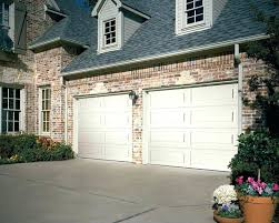 see the overhead door charleston sc pictures with precision garage