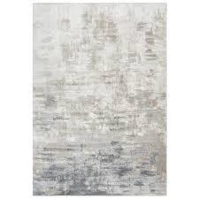 rizzy rug encore en7258