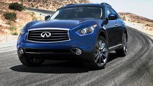 2018 infiniti fx35 price. plain 2018 2012 infiniti fx35 review notes different looks with solid performance  chops for a crossover  autoweek intended 2018 infiniti fx35 price n