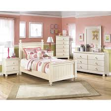 Kids Bedroom Kids Bedroom Sets at Rapid Rentals