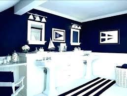 navy blue bathroom rug set rugs dark and white ideas red cedar bath mat f blue bathroom rug