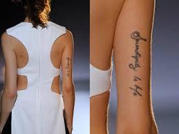 Tattoo Vorlagen Viele Ideen Für Ihr Nächstes Tattoo