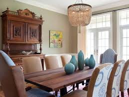 transitional chandeliers for dining room luxury 23 transitional dining room designs decorating ideas
