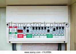 fuse box or circuit breaker cost to change fuse box to circuit Circuit Breaker Box Wiring Diagram fuse box or circuit breaker wiring diagrams mashups co fuse box or circuit breaker fusebox with circuit breaker box 30 amp wiring diagram