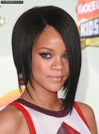 Rhianna Hair Style hair styles rihana hair style 7037 by wearticles.com