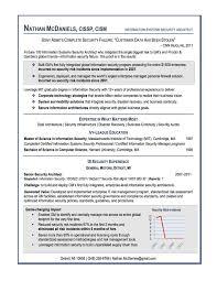 Free Resume Templates Good Layout Pdf Examples 29 Amazing