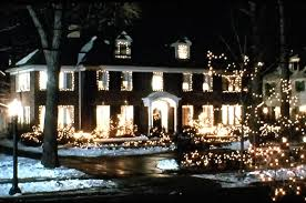 home alone house snow.  Home Location The McCallister House Address 671 Lincoln Avenue Winnetka IL And Home Alone Snow I