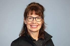 Carla Crosby, PT, CHT - OrthoMaryland