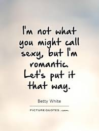 Love And Passion Quotes Adorable 48 Sexy Couple Love Quotes