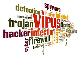 advantages and disadvantages of internet  disadvantages of the internet virus trojan other malware