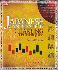 Japanese Candlestick Charting Techniques By Steve Nison Japanese Candlestick Charting Techniques A Contemporary