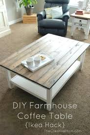 create coffee table courtesy of the creative mom make your own coffee table book south africa