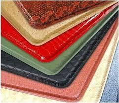 anti fatigue kitchen mats. Red Kitchen Mat Charming Gel Mats Anti Fatigue For Pro Assortment