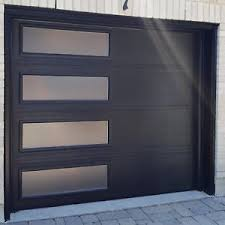 modern insulated garage doors. Perfect Insulated 8x7 MODERN INSULATED GARAGE DOORS 1450 INSTALLED With Modern Insulated Garage Doors E
