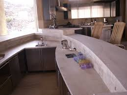 Kitchen And Bath Cabinets Kitchen And Bath Cabinets Countertops Reports Archives Ctasccom