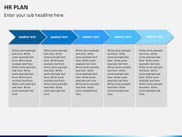 hr plan powerpoint template sketchbubble hr plan ppt slide 11