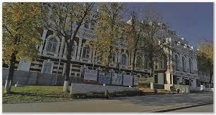 Купить диплом о высшем образовании в Курске Диплом Курск