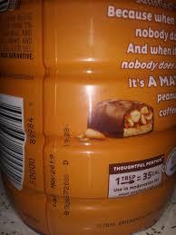 Cinnamon toast crunch coffee creamer the breakdown: Food 4 Less Coffee Mate Snickers Liquid Coffee Creamer 32 Fl Oz