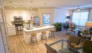 Beautiful Ideas 1 Bedroom Apartments In Richmond Va 2 Bedroom Apartments  Richmond Va