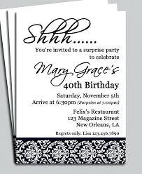 create party invitation create birthday invitation cards awesome invitation card for