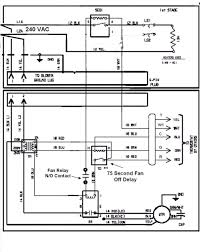 honeywell thermostat wiring diagram 5 wire images heat honeywell honeywell thermostat wiring heat furthermore diagram