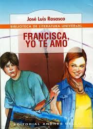 Dos hermanitos jugaban bolitas en frente de la casa. How Long To Read Francisca Yo Te Amo