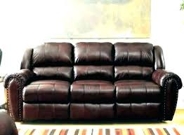 best leather couch conditioner best conditioner leather sofa conditioner