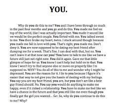 guy best friend quotes that make you cry tumblr vt5dsrzaa