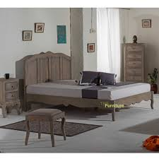 Mango Bedroom Furniture Haryana Bedroom Stunning Paint Washed Mango Bedroom Furniture