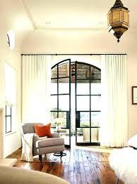 Contemporary Office Interior Design Ideas Gorgeous Interior Designs Home Home Office Design Interior Design Trends