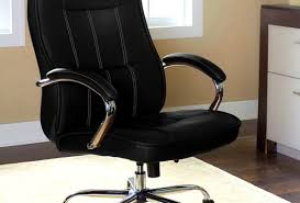 funny office chairs. Full Size Of Chair:squeaky Office Chair Funny Chairs Inspirational 92
