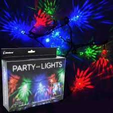 Party Lights That Go With Music Music Reactive Lights Pogot Bietthunghiduong Co