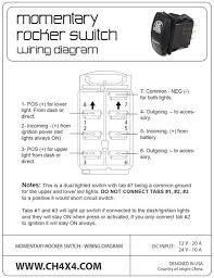 28 [dorman rocker switch wiring diagram] www jzgreentown com