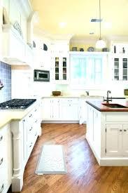 l shaped rug l shaped kitchen floor mats l shaped kitchen rug l shaped kitchen mat