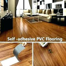 floor tile glue tile glue remover floor adhesive remover concrete vinyl floor tile wall tile mastic