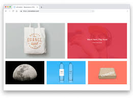 Bootstrap Designs Gallery 25 Bootstrap Image Gallery Examples For Image Heavy Websites