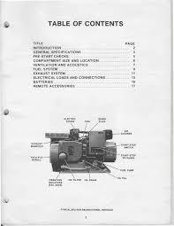 1983 fleetwood pace arrow owners manuals onan 4 0 kw bfa genset onan 4 0 kw bfa genset spec 16004 series installation guide