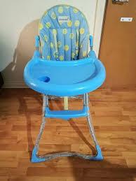 baby high chair belfast city center