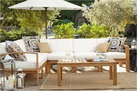 Image Mid Century Furniture Ikea Outdoor Furniture Ideas Refinishing Ikea Outdoor Regarding West Elm Outdoor Sectional Cellvisionnet Living Room Cool West Elm Outdoor Sectional Applied To Your Home