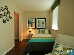 Exceptional Interior Design:Bedroom 1 Apartments In Los Angeles Decorations Ideas Then  Interior Design Scenic Photograph