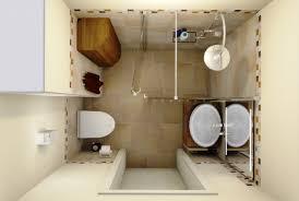 Badezimmer Bilder Fotos Vorher Nachher My Lovely Bath