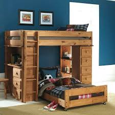 Bunk beds with dressers built in Nepinetwork Bunk Beds With Dresser Built In Feaures Wih Sairs Buil Loft Bed Desk And Drawers Bunk Beds With Dresser Built In Viksainfo Bunk Beds With Dresser Built In Fish Desk And Drawers Loft Bed