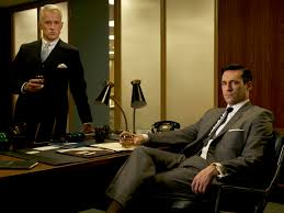 roger sterling office. buyyouadrank roger sterling office